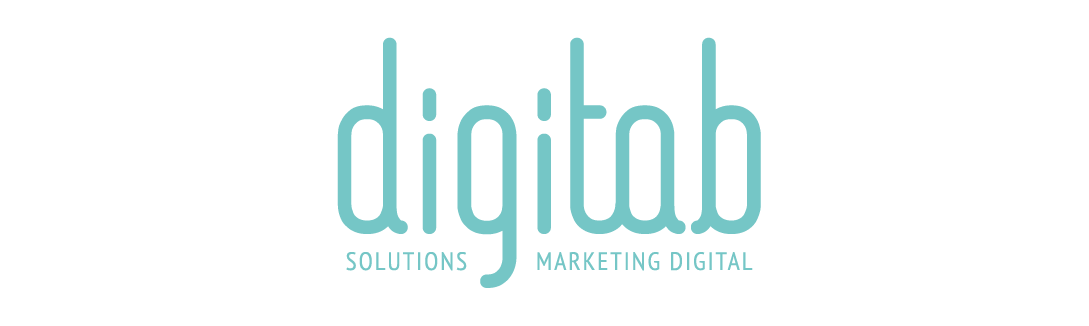Logo digitab